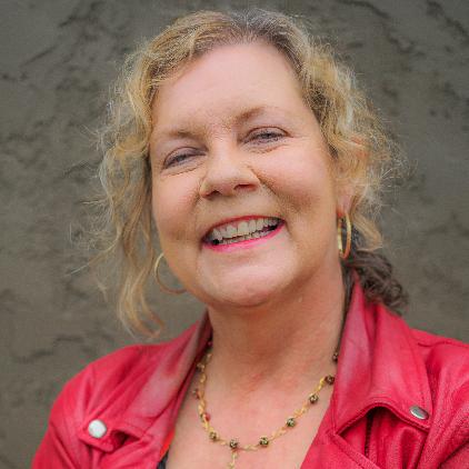 Diana Weiss-Leinheiser photo
