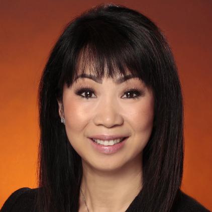 Vicki Nguyen photo